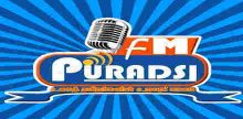 3D PuradsiFM