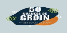 """<span lang =""""fr"""">50 Nuances De Groin</span>"""