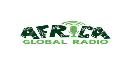 Africa Global Radio