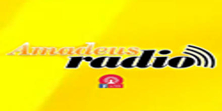 Amadeus Radio