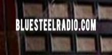 Blue Steel Radio