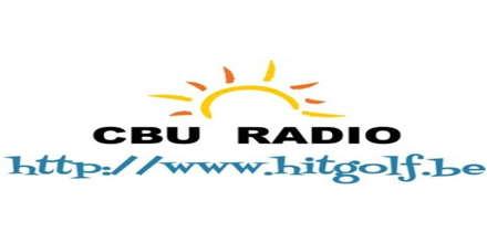 Cbu Radio
