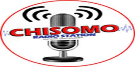 Chisomo Radio Station