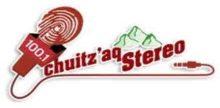 Chuitz'aq Stereo