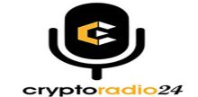 Crypto Radio 24