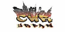 CWR Urban