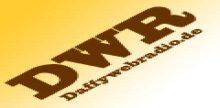 Daffyweb Radio