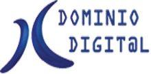 Dominio Digital Radio