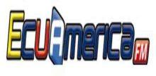 ECUAMERICA FM