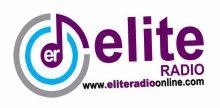 Elite Radio Online