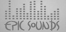Epicsounds FM