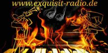 Exquisit-Radio