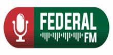 "<span lang =""pt"">Federal FM</span>"