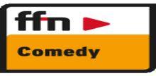 FFM Comedy