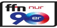 FFM Nur 90er