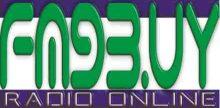 FM93 UY