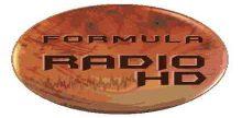 Formula Radio Latina