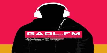 Gaol FM