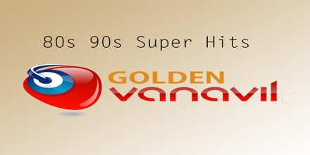 Golden VanavilFM