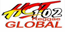 Hot102ReggaeGlobal