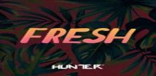 Hunter FM Fresh