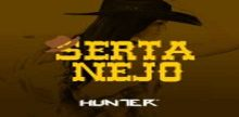 Hunter FM Sertanejo