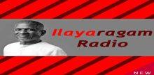 Ilaya Ragam Radio