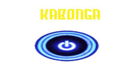 Kabonga FM