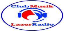 Lazer Rock Pop-Radio