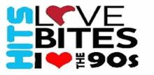 Love Bites Radio