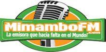 Mi Mambo FM