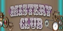 Mistery Club Radio