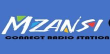 MzansiConnect Radio Station