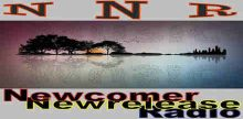 NNR Newcomer New Release