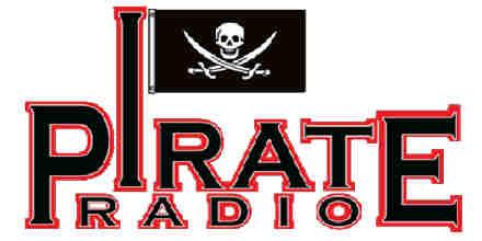 Pirate Radio WKKC-DB