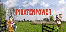 PiratenPower