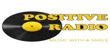 PositiveRadio