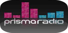 Prisma Radio Mexico