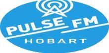 Pulse FM Hobart