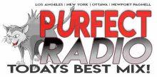 Purfect Radio