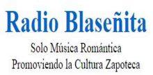 Radio Blasenita