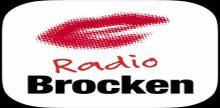 Radio Brocken Sachsen-Anhalt