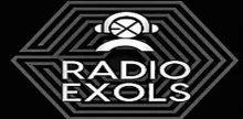 Radio Exols