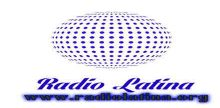 Radio Latina mx