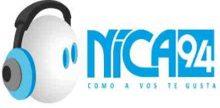 Radio Nica 94.1