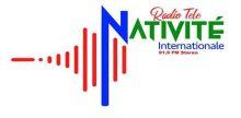 Radio Tele Nativite Internationale 91.9 FM