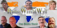 Radio Wereld Wyd
