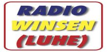 Radio Winsen Luhe
