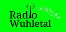 Radio Wuhletal