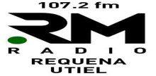 RM RADIO UTIEL